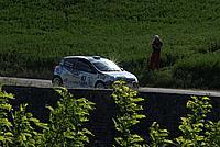 Foto Rally Val Taro 2011 - PT1 Rally_Taro_2011_Bardi_231