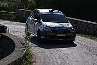 Foto Rally Val Taro 2011 - PT1 Rally_Taro_2011_Bardi_232
