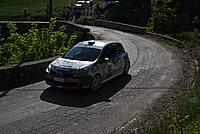 Foto Rally Val Taro 2011 - PT1 Rally_Taro_2011_Bardi_233