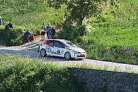 Foto Rally Val Taro 2011 - PT1 Rally_Taro_2011_Bardi_234