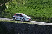 Foto Rally Val Taro 2011 - PT1 Rally_Taro_2011_Bardi_235