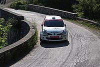 Foto Rally Val Taro 2011 - PT1 Rally_Taro_2011_Bardi_237