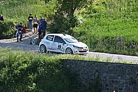 Foto Rally Val Taro 2011 - PT1 Rally_Taro_2011_Bardi_239
