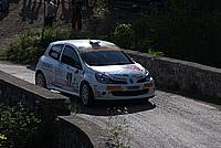Foto Rally Val Taro 2011 - PT1 Rally_Taro_2011_Bardi_241