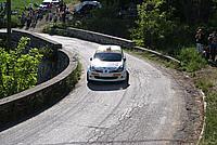 Foto Rally Val Taro 2011 - PT1 Rally_Taro_2011_Bardi_242