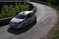 Foto Rally Val Taro 2011 - PT1 Rally_Taro_2011_Bardi_243