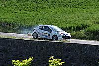 Foto Rally Val Taro 2011 - PT1 Rally_Taro_2011_Bardi_244
