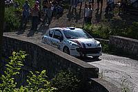 Foto Rally Val Taro 2011 - PT1 Rally_Taro_2011_Bardi_245