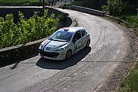 Foto Rally Val Taro 2011 - PT1 Rally_Taro_2011_Bardi_247