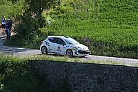 Foto Rally Val Taro 2011 - PT1 Rally_Taro_2011_Bardi_248