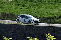 Foto Rally Val Taro 2011 - PT1 Rally_Taro_2011_Bardi_249
