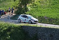 Foto Rally Val Taro 2011 - PT1 Rally_Taro_2011_Bardi_252