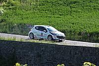 Foto Rally Val Taro 2011 - PT1 Rally_Taro_2011_Bardi_253