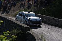 Foto Rally Val Taro 2011 - PT1 Rally_Taro_2011_Bardi_254