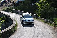 Foto Rally Val Taro 2011 - PT1 Rally_Taro_2011_Bardi_255