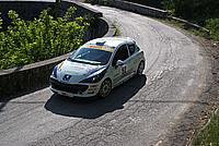 Foto Rally Val Taro 2011 - PT1 Rally_Taro_2011_Bardi_256