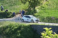 Foto Rally Val Taro 2011 - PT1 Rally_Taro_2011_Bardi_257