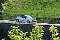 Foto Rally Val Taro 2011 - PT1 Rally_Taro_2011_Bardi_258