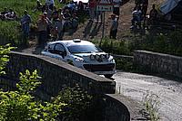 Foto Rally Val Taro 2011 - PT1 Rally_Taro_2011_Bardi_259