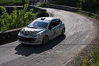 Foto Rally Val Taro 2011 - PT1 Rally_Taro_2011_Bardi_261