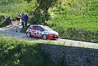 Foto Rally Val Taro 2011 - PT1 Rally_Taro_2011_Bardi_262