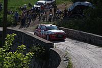 Foto Rally Val Taro 2011 - PT1 Rally_Taro_2011_Bardi_264