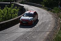 Foto Rally Val Taro 2011 - PT1 Rally_Taro_2011_Bardi_266