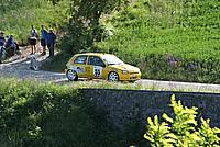 Foto Rally Val Taro 2011 - PT1 Rally_Taro_2011_Bardi_267