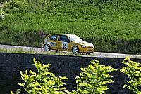 Foto Rally Val Taro 2011 - PT1 Rally_Taro_2011_Bardi_268