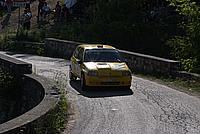 Foto Rally Val Taro 2011 - PT1 Rally_Taro_2011_Bardi_269