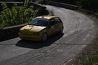 Foto Rally Val Taro 2011 - PT1 Rally_Taro_2011_Bardi_270