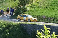 Foto Rally Val Taro 2011 - PT1 Rally_Taro_2011_Bardi_271