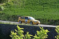Foto Rally Val Taro 2011 - PT1 Rally_Taro_2011_Bardi_272