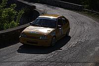 Foto Rally Val Taro 2011 - PT1 Rally_Taro_2011_Bardi_274