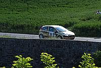Foto Rally Val Taro 2011 - PT1 Rally_Taro_2011_Bardi_275