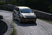Foto Rally Val Taro 2011 - PT1 Rally_Taro_2011_Bardi_276