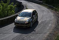 Foto Rally Val Taro 2011 - PT1 Rally_Taro_2011_Bardi_277