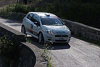 Foto Rally Val Taro 2011 - PT1 Rally_Taro_2011_Bardi_279