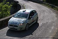 Foto Rally Val Taro 2011 - PT1 Rally_Taro_2011_Bardi_280