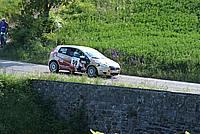 Foto Rally Val Taro 2011 - PT1 Rally_Taro_2011_Bardi_281