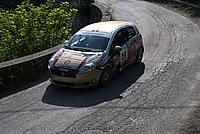 Foto Rally Val Taro 2011 - PT1 Rally_Taro_2011_Bardi_285