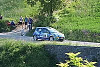 Foto Rally Val Taro 2011 - PT1 Rally_Taro_2011_Bardi_286