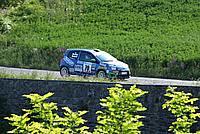 Foto Rally Val Taro 2011 - PT1 Rally_Taro_2011_Bardi_287