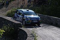 Foto Rally Val Taro 2011 - PT1 Rally_Taro_2011_Bardi_288