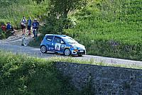 Foto Rally Val Taro 2011 - PT1 Rally_Taro_2011_Bardi_292