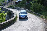 Foto Rally Val Taro 2011 - PT1 Rally_Taro_2011_Bardi_295