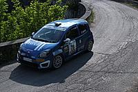Foto Rally Val Taro 2011 - PT1 Rally_Taro_2011_Bardi_296