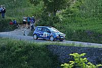 Foto Rally Val Taro 2011 - PT1 Rally_Taro_2011_Bardi_297