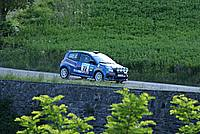 Foto Rally Val Taro 2011 - PT1 Rally_Taro_2011_Bardi_298