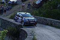Foto Rally Val Taro 2011 - PT1 Rally_Taro_2011_Bardi_299